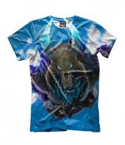 Детская футболка 3D Fortnite
