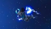 Толстовка без капюшона 3D Fortnite