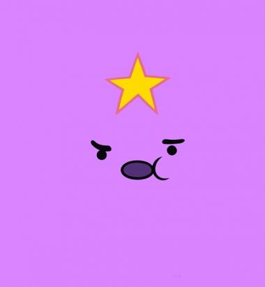 Толстовка без капюшона 3D Принцесса Пупырка