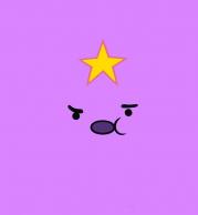 Футболка поло женская 3D Принцесса Пупырка